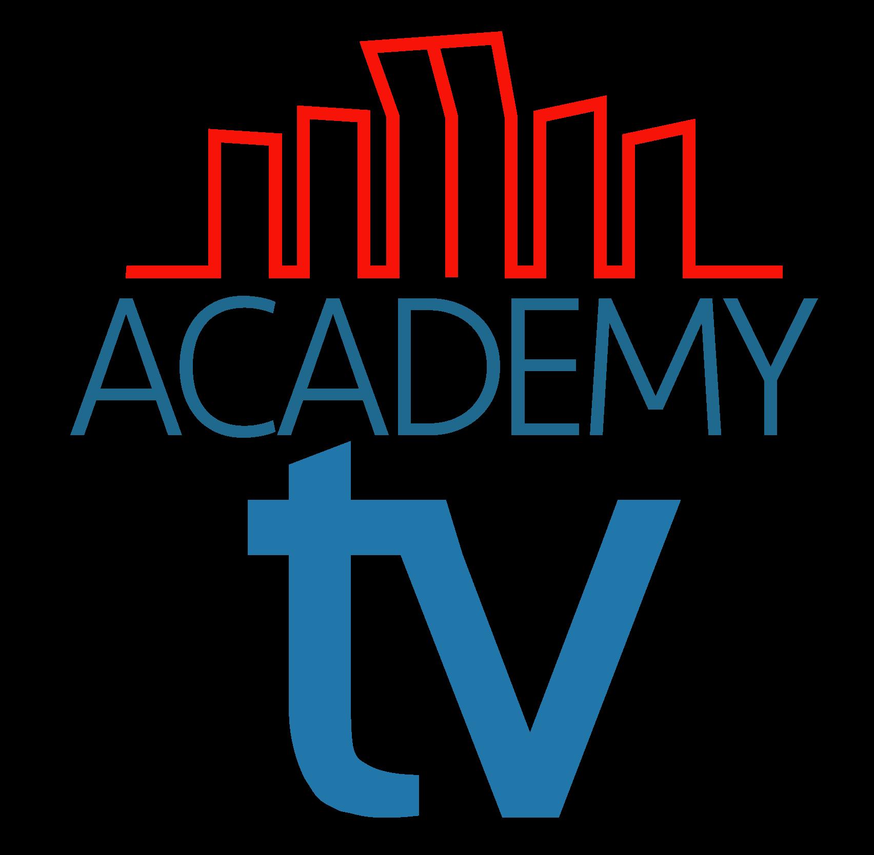 Academytv-logo