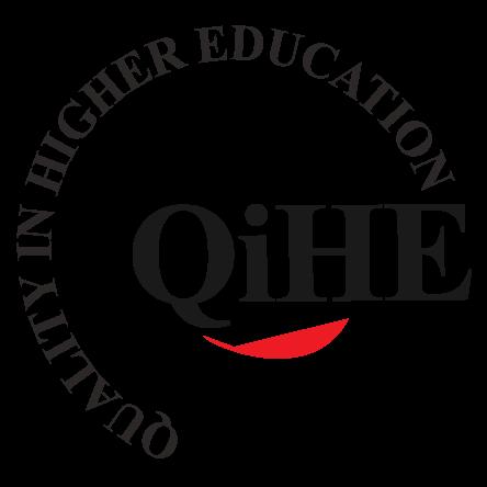 QiHE-logo